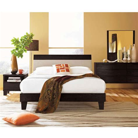 tuesday morning bedding 17 best images about camas on pinterest bed frame with drawers zen bedrooms and