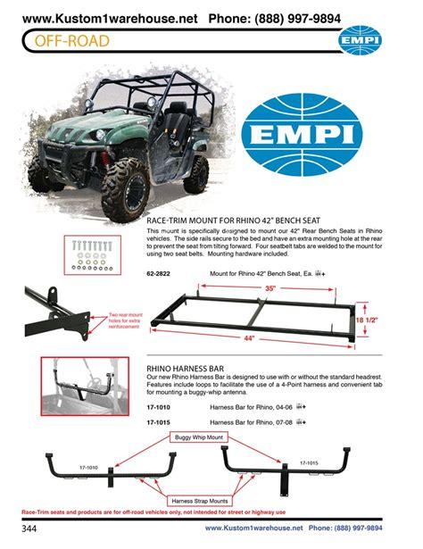 transmission bench mount 100 transmission bench mount empi race trim
