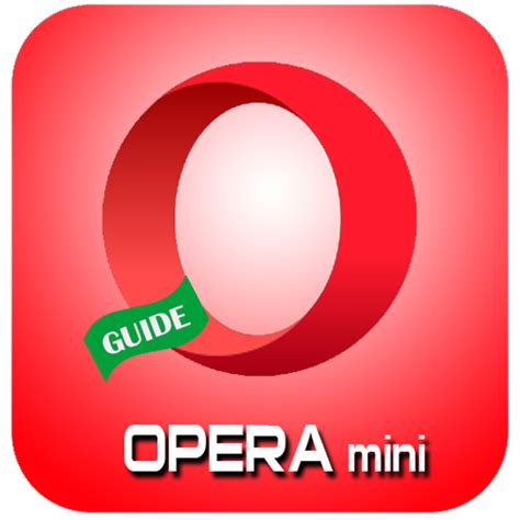 opera mini 4 apk siaf android apps appnaz