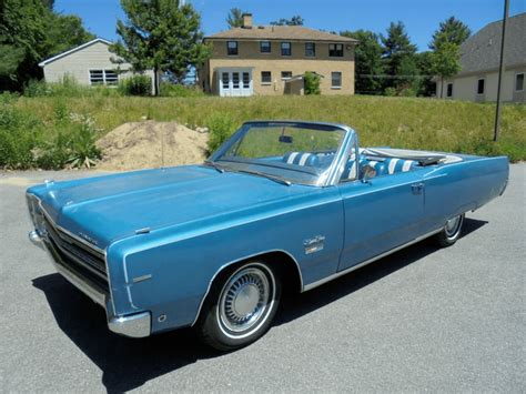 1968 plymouth sport fury convertible for sale 1968 plymouth sport fury convertible 383 4