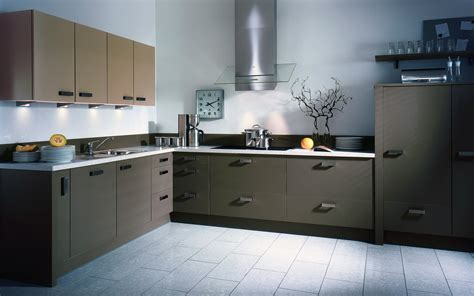 kitchen design latest kitchen design i shape india for small space layout white