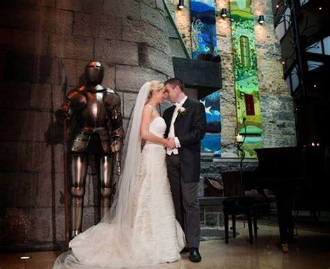 Castle Weddings   Wedding in Dublin   Castle Wedding