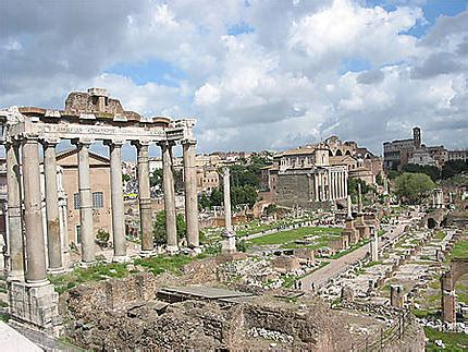 antique forum rome antique forum rome antique rome