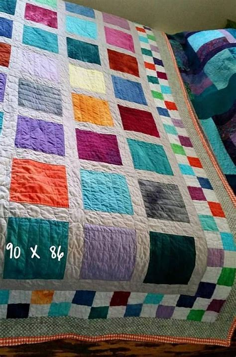 Custom Quilts For Sale by Best 25 Handmade Quilts For Sale Ideas On