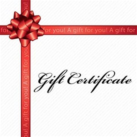 gift certificate quit qui oc golf course restaurant