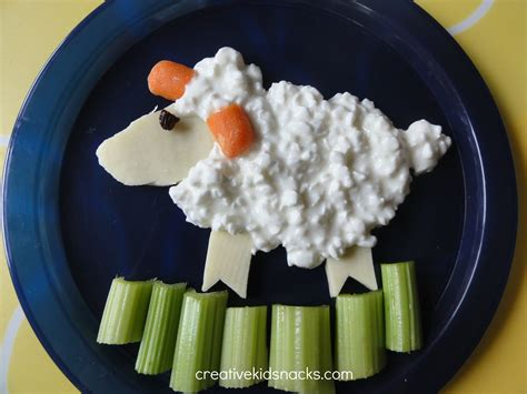 healthy snacks with cottage cheese make food for toddlers food