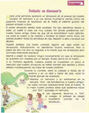 gratis libro de texto aqa spanish a2 grammar workbook aqa a2 para descargar ahora leyendas para ni 241 os para imprimir buscar con google cuentos y crianza ni 241 os