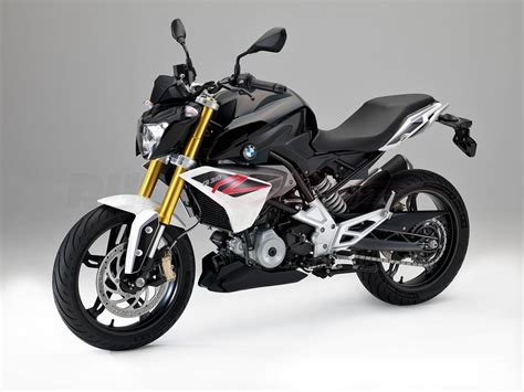 bmw bicycle 2017 bmw to make mini gs in 2017 bike based on g310r s motor