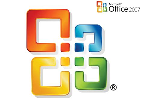 Acheter Pack Office 2007 by Programas Y Utilitarios Para Microsoft Windows Xp 7 8