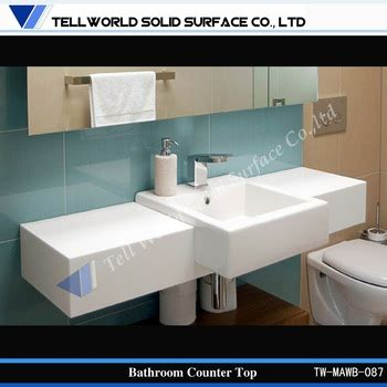 commercial bathroom sinks and countertop commercial bathroom sink countertop bathroom countertops with built in sinks buy