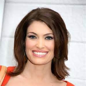 Kimberly guilfoyle kimberly ann guifoyle popularly known as kimberly
