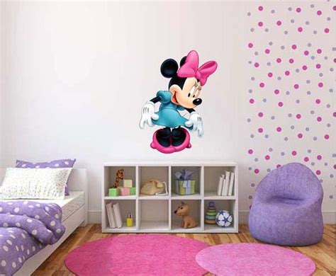 minnie mouse decor for bedroom minnie mouse room decor minnie mouse and mice on pinterest