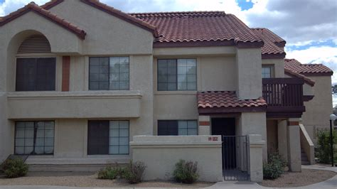 appartments near asu appartments near asu 28 images 5th street apartments