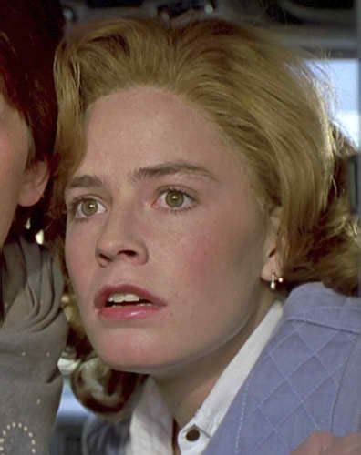 elisabeth shue back to the future 1 elisabeth shue back to the future www pixshark