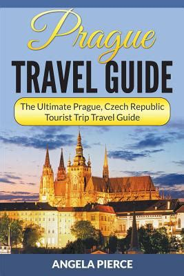 the guide to the republic guides books prague travel guide the ultimate prague republic