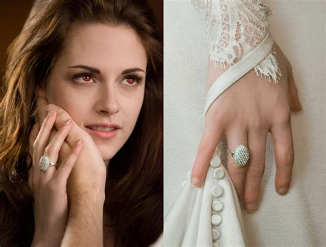 the most beautiful celebrity engagement rings