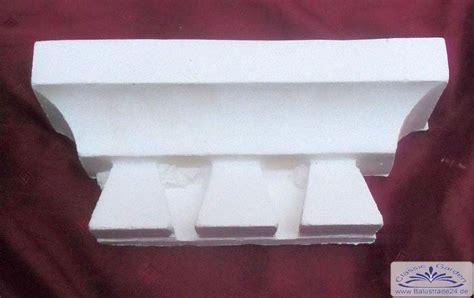 gründerzeit rustikaler jugenstil gipsstuck konsolen 194 194 gartenfiguren