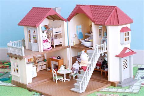 juegos de decorar casas grandes y lujosas con piscina juegos de decorar casas grandes de lujo trendy juegos
