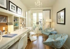 70 gorgeous home office design inspirations digsdigs