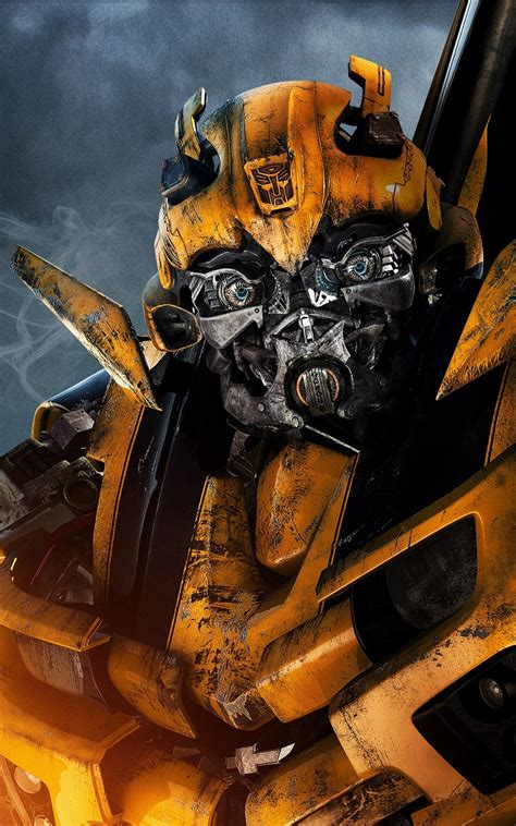 Aksesoris Mobil Logo Transformers Bumblebee bumblebee transformers lockscreen iphone 6 plus hd wallpaper hd free iphonewalls