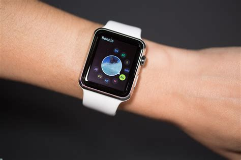 apple watch apple watch review roundup liliputing