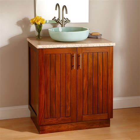 bathroom vanities with vessel sink bathroom charming bathroom vanities with vessel sinks