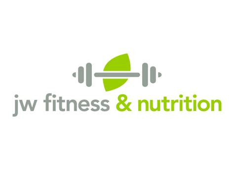 what is the logo for a nutritionist fitness nutrition logo pictures to pin on pinterest