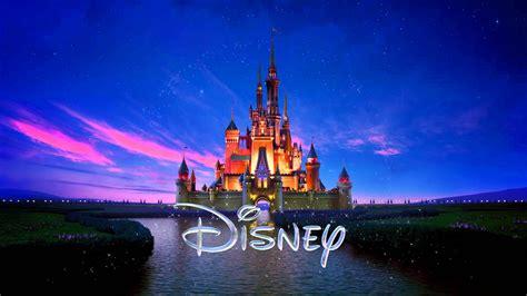film walt disney youtube walt disney and pixar animation inside out variant youtube