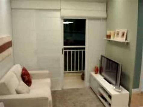 apartamento decorado jardins apartamento decorado pdg jardins do horizonte i youtube
