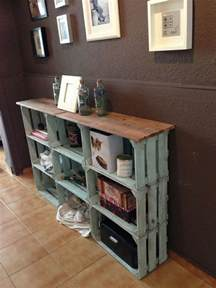 home design furnishings 25 best ideas about diy home decor on pinterest home design diy home crafts and shelves for