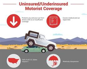 uninsured motors 26 awesome how to buy car insurance unisured or