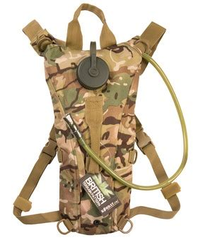 2 ltr hydration pack 2ltr aqua bladder hydration pack aaron s surplus army