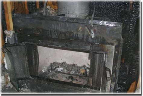 refractory panel replacement a to z chimney services