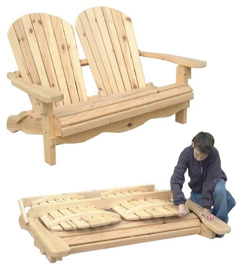 adirondack bench plans 25 best ideas about adirondack furniture on pinterest