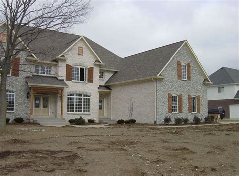 home design evansville 4 bedroom 2 story 5000 sq ft house floor plans and brick indianapolis ft wayne evansville