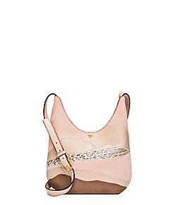 Tas Burch Original Tb Robinson Convertible Shoulder Multistripe handbag sale designer handbags on sale burch