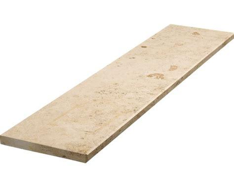 fensterbank kaufen fensterbank marmor jura 101x20x2 cm bei hornbach kaufen