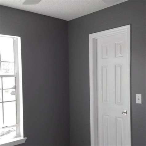 behr paint colors fashion grey front doors grey and paint colors on