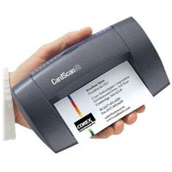 business card scanners business card scanners a business card scanner