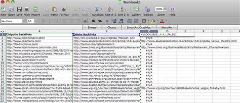 How To Compare Spreadsheets In Excel by Compare Two Excel Files With Vlookup 3 Ways To Use
