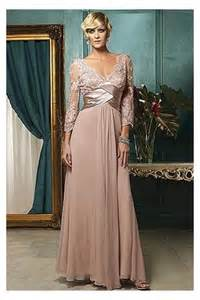Mother of the bride dresses knee length plus size floor length chiffon