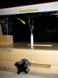 cross country ski waxing bench build a home made wax bench for your skis