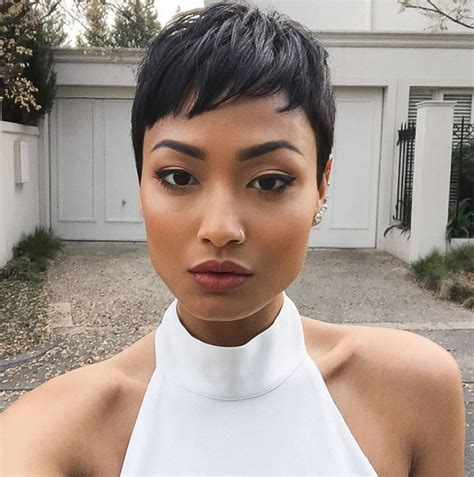 60 great short hairstyles for black women best 25 short