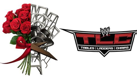 tables ladders and chairs tlc tables ladders chairs 2013 2013 123
