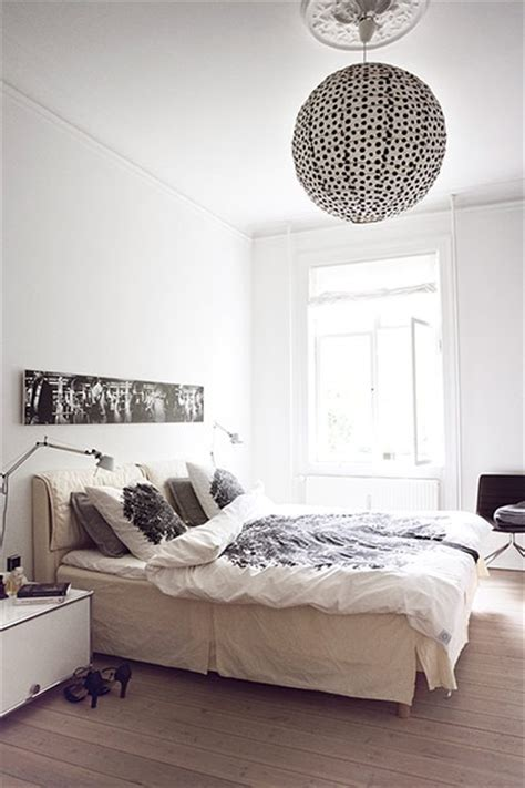 lustre pour chambre modele lustre pour chambre a coucher