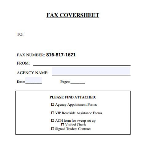 fax cover sheet 27 download free documents in pdf fax cover sheet 27 download free documents in pdf
