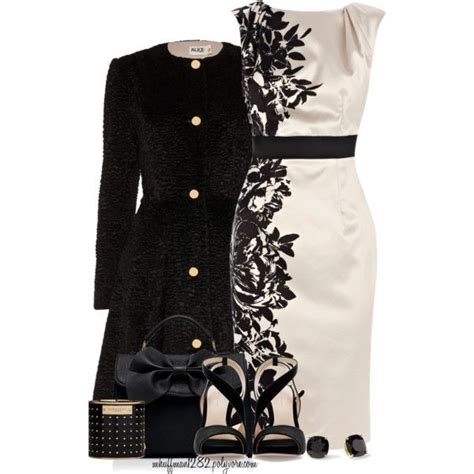 semi formal christmas party ideas best 25 semi formal attire ideas on semi formal wedding attire semi formal