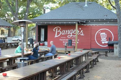 sausage house popular restaurants in austin tripadvisor