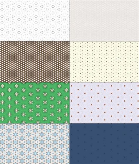 photoshop pattern list 40 free photoshop pattern sets dzineblog com