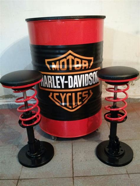 harley davidson pub table and chairs harley pub table choice image bar height dining table set
